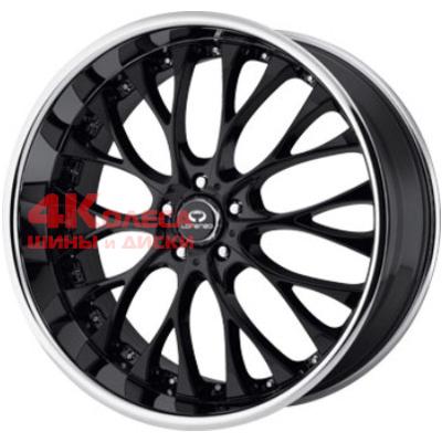 https://api-b2b.pwrs.ru/15750/pictures/wheels/Lorenzo/WL27/src/big_Black_Machined.png