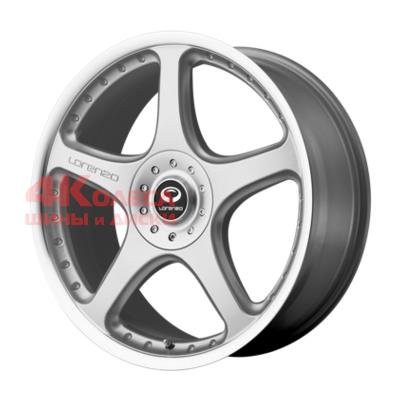 https://api-b2b.pwrs.ru/15750/pictures/wheels/Lorenzo/WL28/src/big_Silver.png