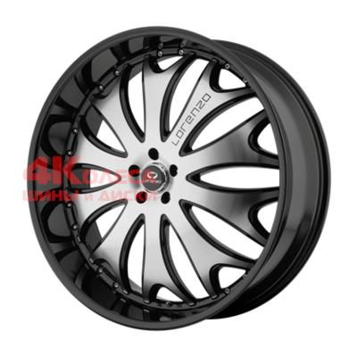https://api-b2b.pwrs.ru/15750/pictures/wheels/Lorenzo/WL29/src/big_Gloss_Blk_Machined.png