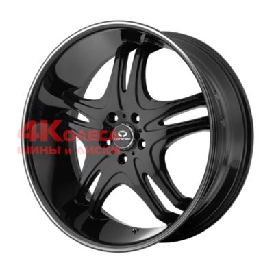 https://api-b2b.pwrs.ru/15750/pictures/wheels/Lorenzo/WL31/src/big_Gloss_Black.png