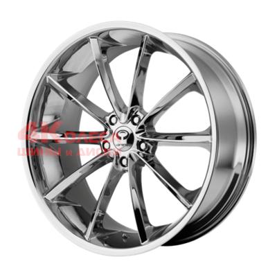 https://api-b2b.pwrs.ru/15750/pictures/wheels/Lorenzo/WL32/src/big_Chrome.png
