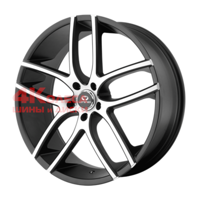 https://api-b2b.pwrs.ru/15750/pictures/wheels/Lorenzo/WL35/src/big_Black_Machined.png