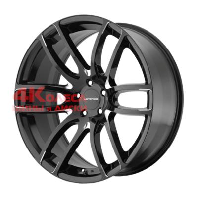 https://api-b2b.pwrs.ru/15750/pictures/wheels/Lorenzo/WL36/src/big_Gloss_Blk_Machined.png