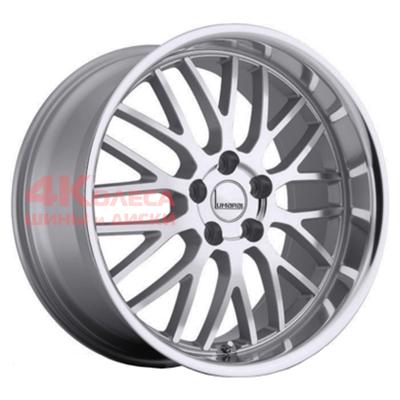 https://api-b2b.pwrs.ru/15750/pictures/wheels/Lumarai/Kya/src/big_Silver.png
