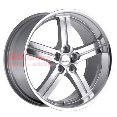 https://api-b2b.pwrs.ru/15750/pictures/wheels/Lumarai/Morro/src/big_Silver.png