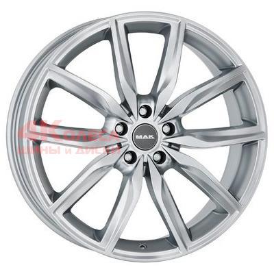 https://api-b2b.pwrs.ru/15750/pictures/wheels/MAK/Allianz/src/big_Silver.jpg
