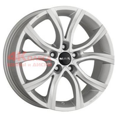 https://api-b2b.pwrs.ru/15750/pictures/wheels/MAK/Antibes/src/big_Silver.jpg