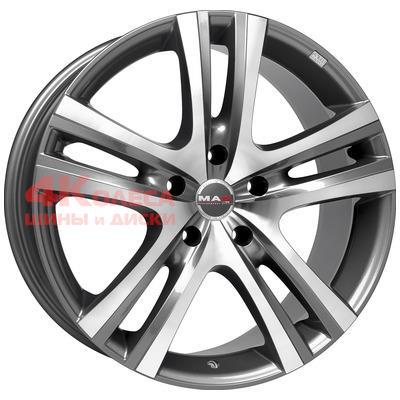 https://api-b2b.pwrs.ru/15750/pictures/wheels/MAK/Aria/src/big_Gun_Metallic_Mirror_Face.jpg