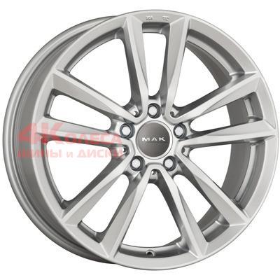 https://api-b2b.pwrs.ru/15750/pictures/wheels/MAK/Bremen/src/big_Silver.jpg