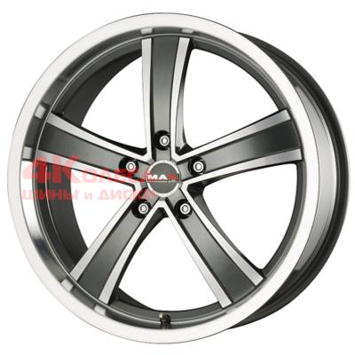 https://api-b2b.pwrs.ru/15750/pictures/wheels/MAK/Chrono/src/big_Gun_Metallic_-_Mirror_Face.png