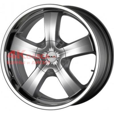 https://api-b2b.pwrs.ru/15750/pictures/wheels/MAK/G-Five/src/big_Hyper_Silver.jpg