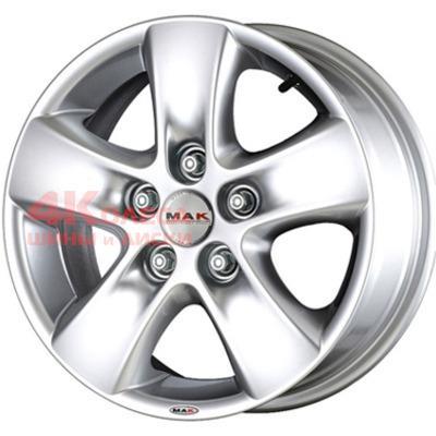 https://api-b2b.pwrs.ru/15750/pictures/wheels/MAK/HD!/src/big_Hyper_Silver.jpg