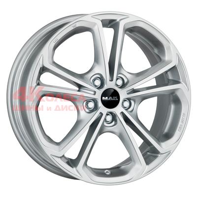 https://api-b2b.pwrs.ru/15750/pictures/wheels/MAK/Hessen/src/big_Silver.png
