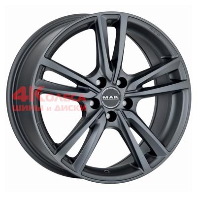 https://api-b2b.pwrs.ru/15750/pictures/wheels/MAK/Icona/src/big_Matt_titanium.png