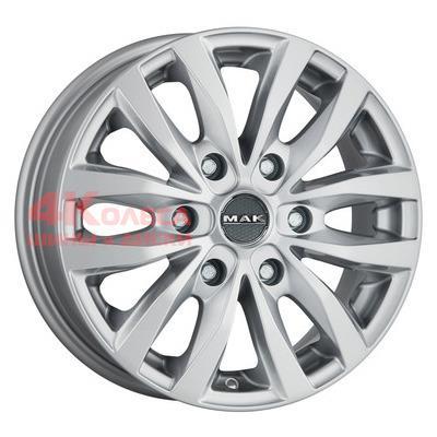 https://api-b2b.pwrs.ru/15750/pictures/wheels/MAK/Load_5/src/big_Silver.jpg