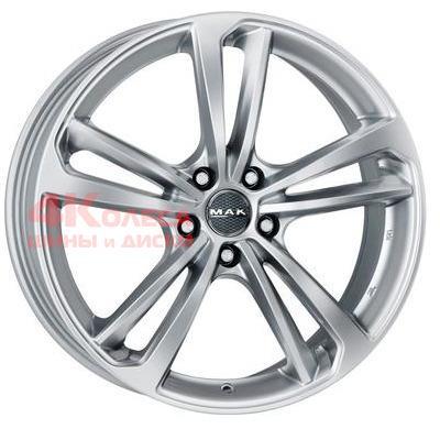 https://api-b2b.pwrs.ru/15750/pictures/wheels/MAK/Nurburg/src/big_Silver.jpg