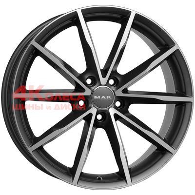 https://api-b2b.pwrs.ru/15750/pictures/wheels/MAK/Ringe/src/big_Gunmetal_Mirror_Face.jpg