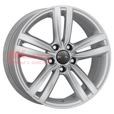 https://api-b2b.pwrs.ru/15750/pictures/wheels/MAK/Sachsen_W/src/big_Silver.jpg