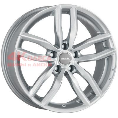 https://api-b2b.pwrs.ru/15750/pictures/wheels/MAK/Sarthe/src/big_Silver.jpg