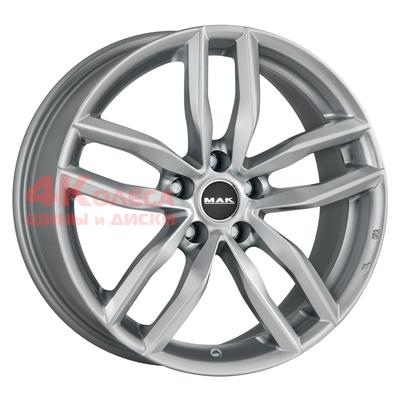 https://api-b2b.pwrs.ru/15750/pictures/wheels/MAK/Sarthe_W/src/big_Silver.png