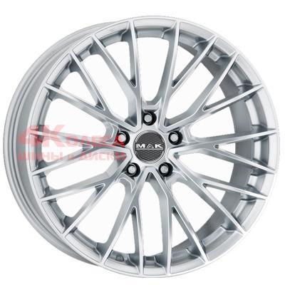 https://api-b2b.pwrs.ru/15750/pictures/wheels/MAK/Speciale-D/src/big_Silver.jpg