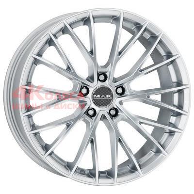 https://api-b2b.pwrs.ru/15750/pictures/wheels/MAK/Speciale/src/big_Silver.jpg