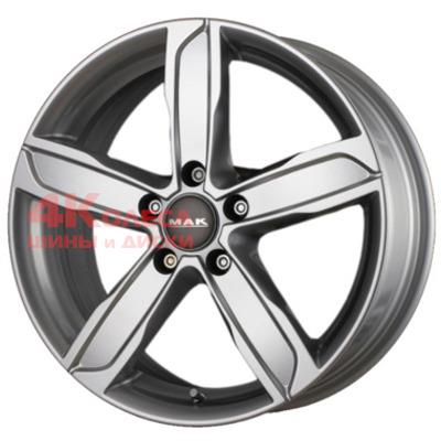 https://api-b2b.pwrs.ru/15750/pictures/wheels/MAK/Stadt_W/src/big_Silver.jpg