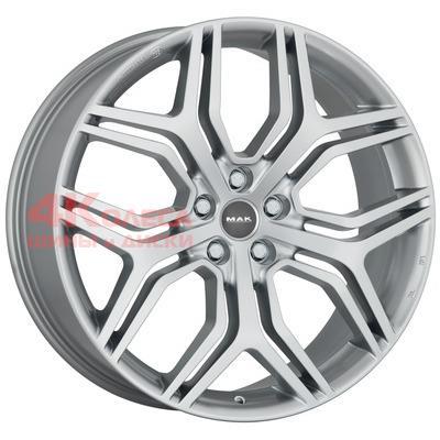 https://api-b2b.pwrs.ru/15750/pictures/wheels/MAK/Stardom/src/big_Silver.jpg