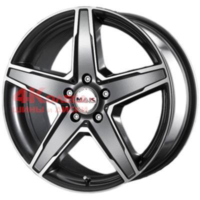 https://api-b2b.pwrs.ru/15750/pictures/wheels/MAK/Stern/src/big_Gun_Metallic_-_Mirror_Face.jpg