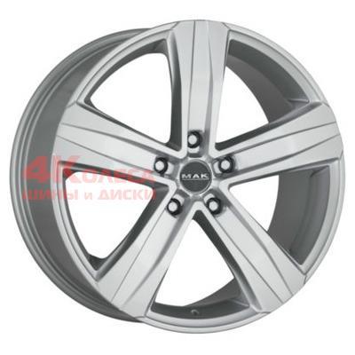 https://api-b2b.pwrs.ru/15750/pictures/wheels/MAK/Stone5_T/src/big_Silver.jpg