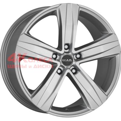 https://api-b2b.pwrs.ru/15750/pictures/wheels/MAK/Stone5_W/src/big_Silver.png