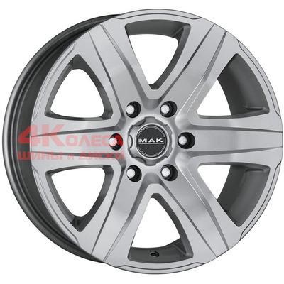 https://api-b2b.pwrs.ru/15750/pictures/wheels/MAK/Stone6_W/src/big_Silver.jpg