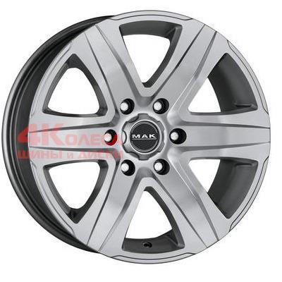 https://api-b2b.pwrs.ru/15750/pictures/wheels/MAK/Stone_4x4/src/big_Silver.jpg