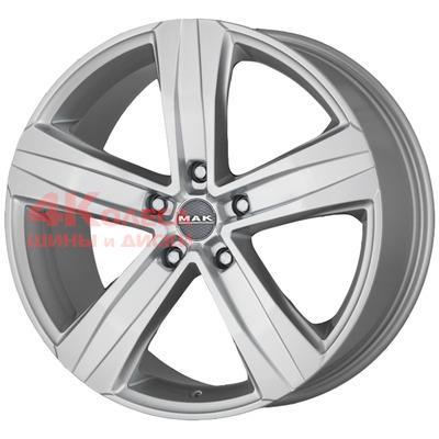 https://api-b2b.pwrs.ru/15750/pictures/wheels/MAK/Stone_5/src/big_Silver.jpg