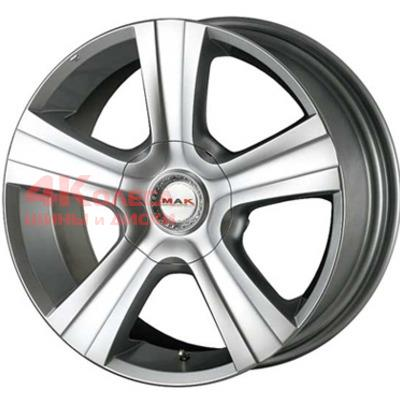 https://api-b2b.pwrs.ru/15750/pictures/wheels/MAK/Strada/src/big_Hyper_Silver.jpg