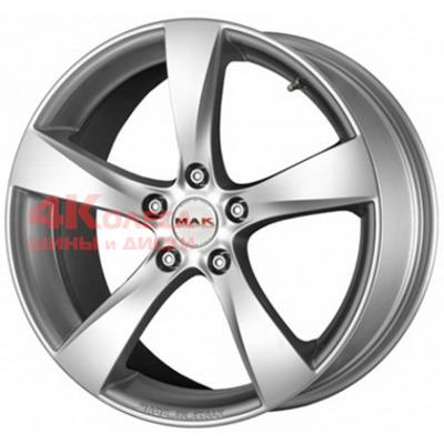 https://api-b2b.pwrs.ru/15750/pictures/wheels/MAK/Tornado/src/big_Hyper_Silver.jpg