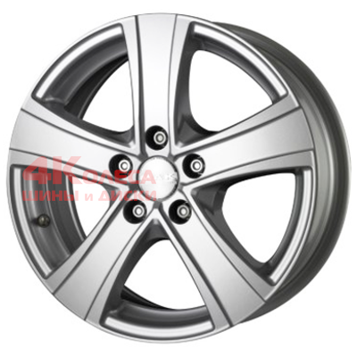 https://api-b2b.pwrs.ru/15750/pictures/wheels/MAK/Van5/src/big_Silver.png
