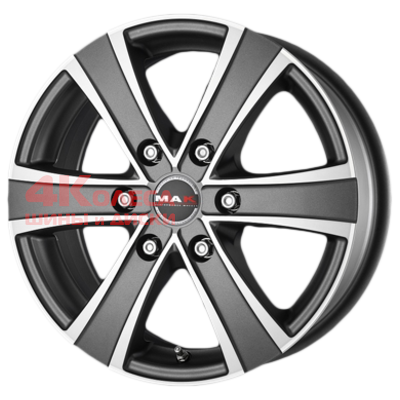 https://api-b2b.pwrs.ru/15750/pictures/wheels/MAK/Van6/src/big_Ice_Titan.png