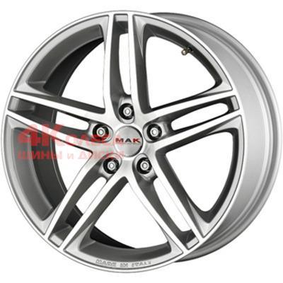 https://api-b2b.pwrs.ru/15750/pictures/wheels/MAK/Variante/src/big_Hyper_Silver_Mirror_Face.jpg