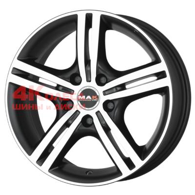 https://api-b2b.pwrs.ru/15750/pictures/wheels/MAK/Veloce_Italia/src/big_Step_Titan_Mirror.png