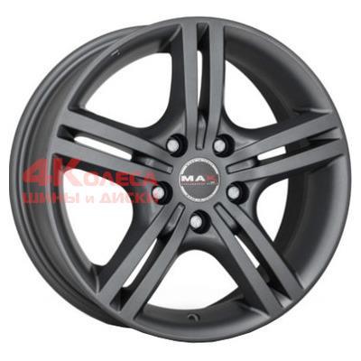 https://api-b2b.pwrs.ru/15750/pictures/wheels/MAK/Velocity_Light/src/big_Matt_titanium.jpg