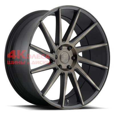 https://api-b2b.pwrs.ru/15750/pictures/wheels/MHT/Dub_Chedda/src/big_Black_Machined.png