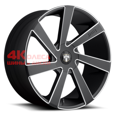 https://api-b2b.pwrs.ru/15750/pictures/wheels/MHT/Dub_Directa/src/big_Black_Machined.png