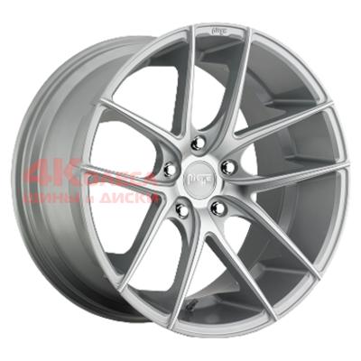 https://api-b2b.pwrs.ru/15750/pictures/wheels/MHT/Niche_Targa/src/big_Silver_Machined.png