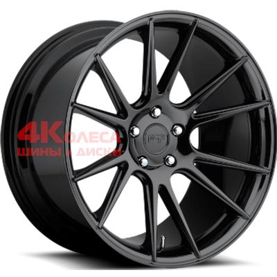 https://api-b2b.pwrs.ru/15750/pictures/wheels/MHT/Niche_Vicenza/src/big_Black_chrome.png