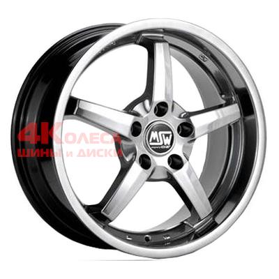 https://api-b2b.pwrs.ru/15750/pictures/wheels/MSW/16/src/big_Titanium_Mirror.png