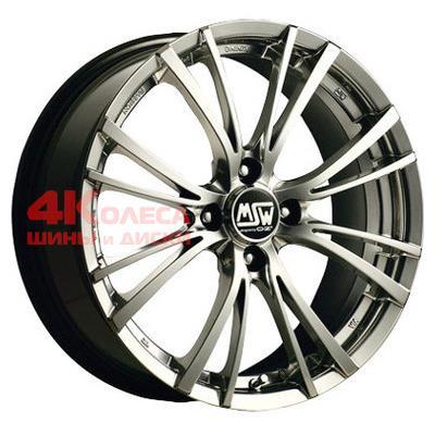 https://api-b2b.pwrs.ru/15750/pictures/wheels/MSW/20_4/src/big_Silver_Full_Polished.jpg