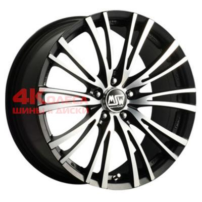 https://api-b2b.pwrs.ru/15750/pictures/wheels/MSW/20_5/src/big_Matt_Black_Full_Polished.jpg