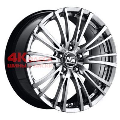 https://api-b2b.pwrs.ru/15750/pictures/wheels/MSW/20_5/src/big_Silver_Full_Polished.jpg