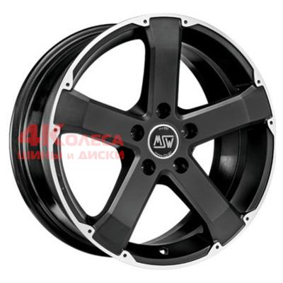 https://api-b2b.pwrs.ru/15750/pictures/wheels/MSW/45/src/big_Matt_Black_Full_Polished.jpg